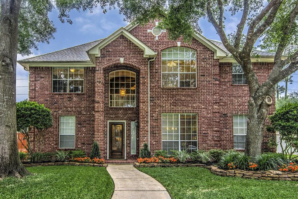20319 FOREST DRIVE, SPRING, TX 77388