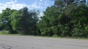 Property for sale at 630 Fm 2917 Road, Alvin,  Texas 77511