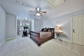 22911 CHAUS COURT, KATY, TX 77494  Photo