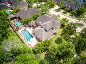 4603 KINGS LANDING LANE, KATY, TX 77494  Photo