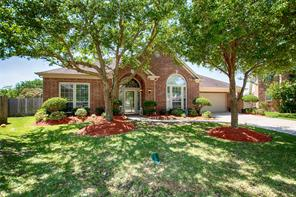 Property for sale at 2903 Summer Cape Court, League City,  Texas 77573