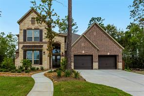 Property for sale at 13311 Itasca Pine Drive, Humble,  Texas 77346
