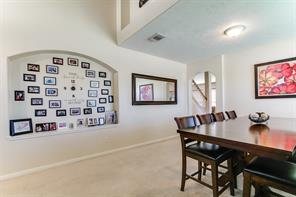 6902 SILVER TRACE COURT, KATY, TX 77449  Photo
