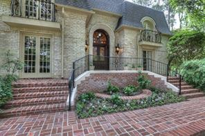 Property for sale at 17910 Country Hills, Tomball,  Texas 77377