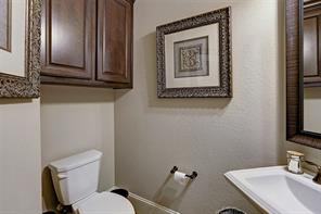 2919 RUTHERFORD PLACE COURT, KATY, TX 77494  Photo