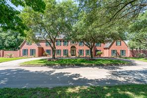 Property for sale at 1422 S Fry Road, Katy,  Texas 77450