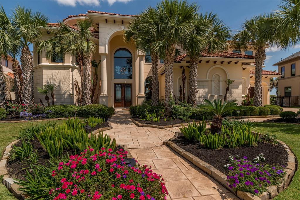 3013 S Island Drive, Seabrook, TX 77586 - Featured Property