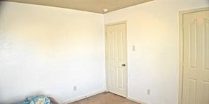 4111 CHABLIS RIDGE COURT, KATY, TX 77449  Photo