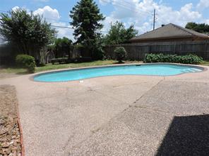 20646 LAVERTON DRIVE, KATY, TX 77450  Photo