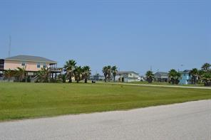 Property for sale at 0 Ft Velasco And Sundial, Surfside Beach,  Texas 77541