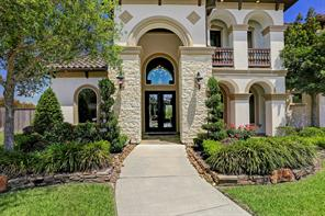 Property for sale at 1164 Rymers Switch Lane, Friendswood,  Texas 77546