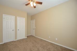 6511 EVERHILL CIRCLE, KATY, TX 77450  Photo