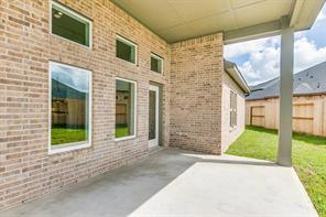 6327 GRAND PROMINENCE COURT, KATY, TX 77494  Photo