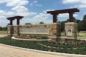 6322 GRAND PROMINENCE COURT, KATY, TX 77494  Photo