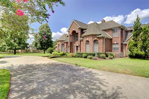 Property for sale at 22503 Holly Creek Trail, Tomball,  Texas 77377
