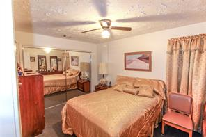 10510 ROCKAWAY DRIVE, HOUSTON, TX 77016  Photo 19