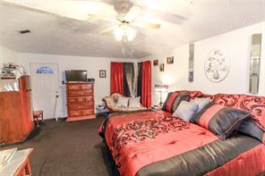 10510 ROCKAWAY DRIVE, HOUSTON, TX 77016  Photo 20