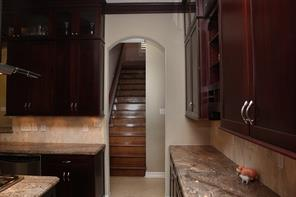7506 HOLLY COURT ESTATE, HOUSTON, TX 77095  Photo