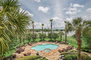 Property for sale at 18720 Palm Beach Boulevard, Conroe,  Texas 77356