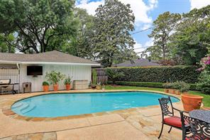 10014 MEADOW LAKE LANE, HOUSTON, TX 77042  Photo 22