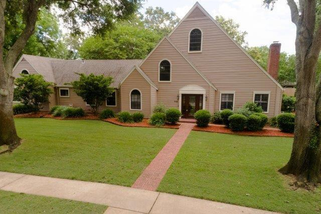 110 Dewberry Drive Brazoria Home Listings - TBT Real Estate Brazoria County Real Estate
