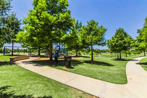 24658 FOLKSTONE CIRCLE, KATY, TX 77494  Photo