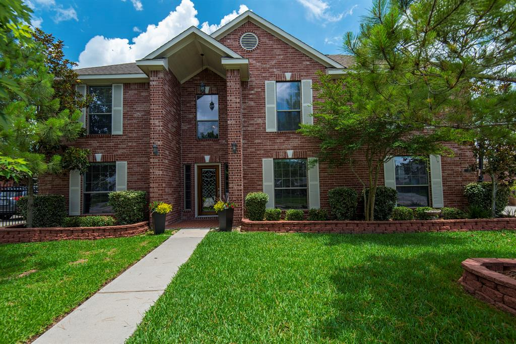 2163 Navajo Pass, League City, TX 77573 - Featured Property