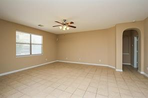 5535 HAZEL BERRY WAY, KATY, TX 77494  Photo