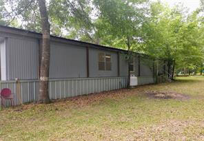 22660 KIDD CEMETERY ROAD, NEW CANEY, TX 77357  Photo 9