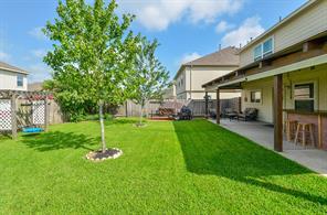 3115 THICKET PATH WAY, KATY, TX 77493  Photo