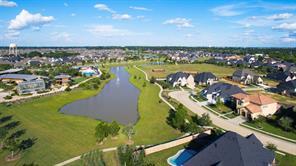 2902 CRAWFORD DRIVE, KATY, TX 77493  Photo