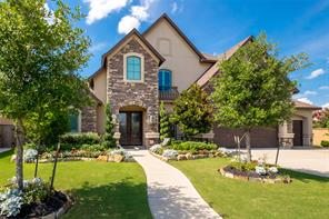 27210 HOLLOW PASS LANE, KATY, TX 77494  Photo