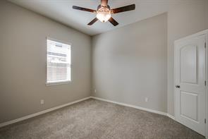 6322 GRAND SUMMIT COURT, KATY, TX 77494  Photo