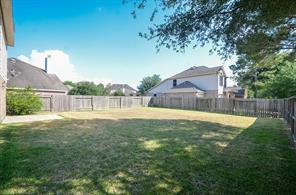 4902 CAPESBROOK COURT, KATY, TX 77494  Photo