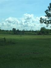 Property for sale at 17010 County Road 366 Street, Danbury,  Texas 77534