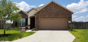 5215 IVORY PEARL COURT, KATY, TX 77493  Photo