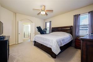 22719 SAGINAW POINT LANE, KATY, TX 77449  Photo