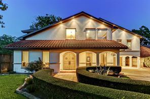 220 MULBERRY LANE, BELLAIRE, TX 77401  Photo