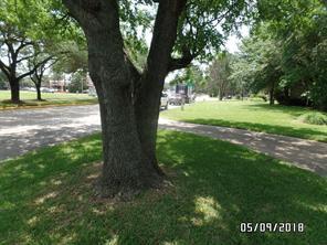 710 S FRY ROAD, KATY, TX 77450  Photo