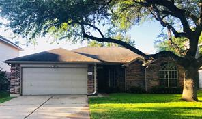 20618 CAT SPRINGS COURT, KATY, TX 77449  Photo