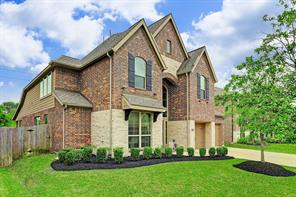 12408 FLORAL PARK LANE, PEARLAND, TX 77584  Photo 3