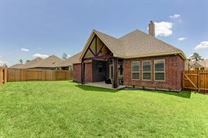 22710 COSBURN LANE, TOMBALL, TX 77375  Photo 18