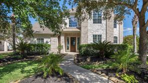 Property for sale at 3110 Orchard Briar Lane, Pearland,  Texas 77584