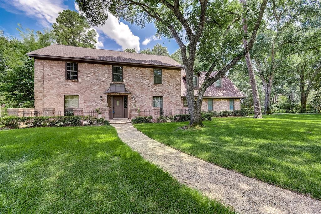 6711 MOCCASIN BEND DRIVE, SPRING, TX 77379