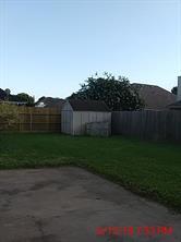 3349 BERZIN COURT, KATY, TX 77493  Photo