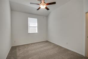 6311 GRAND PROMINENCE COURT, KATY, TX 77494  Photo