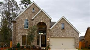 Property for sale at 211 Painted Trillium Drive, Conroe,  Texas 77304