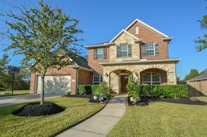 2938 DUNLIN TERRACE DRIVE, KATY, TX 77494  Photo