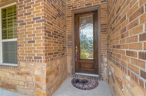 24222 MADRID HILL LANE, KATY, TX 77494  Photo
