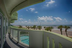 Property for sale at 9420 Seawall Boulevard Unit: 404, Galveston,  Texas 77554